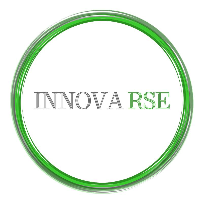 Innovación en Responsabilidad Social Empresarial y Sustentabilidad